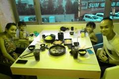 活動紀錄照片_161221_0023